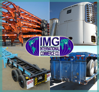 img-commerce-co-logistica